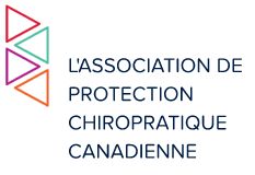 Membres de l'association de protection chiropratique du Québec
